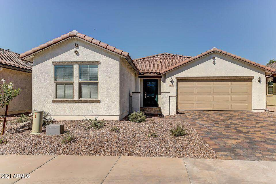 3910 Constitution Drive - Photo 1