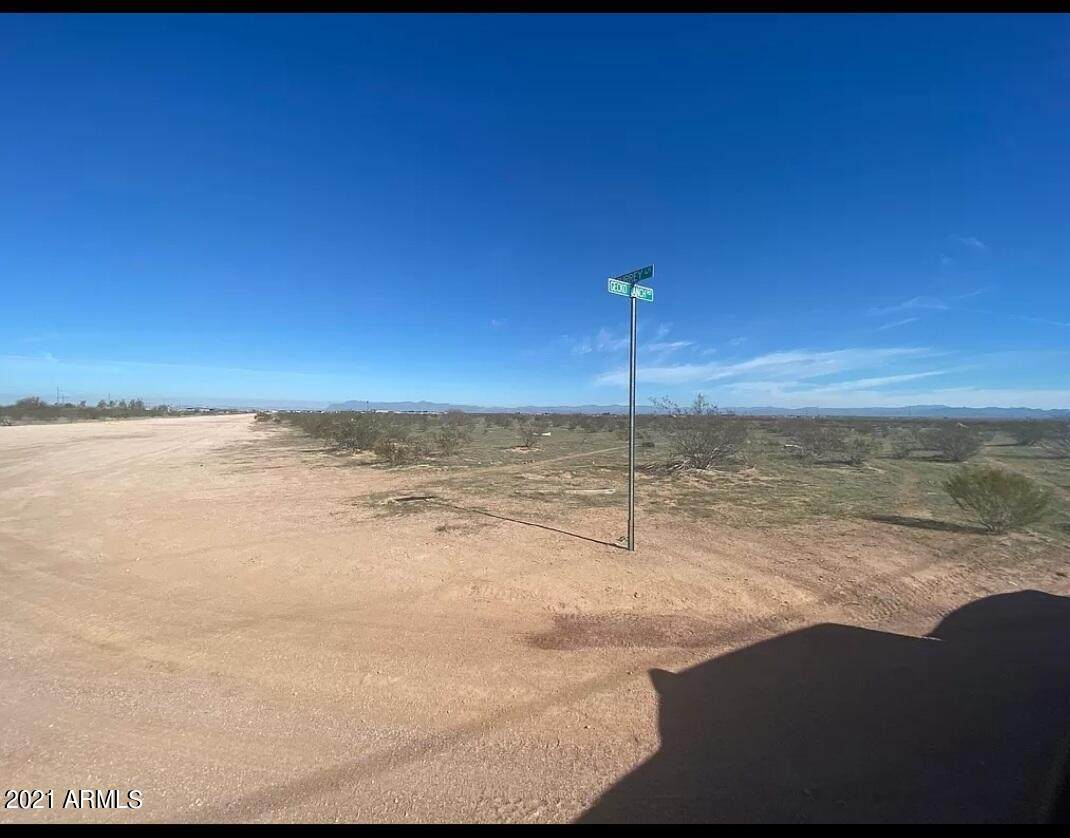 6283 Gecko Ranch Road - Photo 1