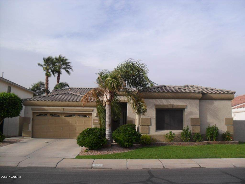674 Desert Broom Drive - Photo 1