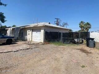 4428 N 57 Drive, Phoenix, AZ 85031 (MLS #6292870) :: My Home Group