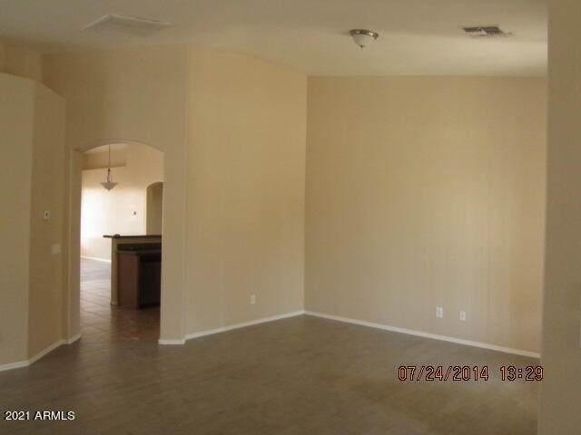 9414 W Heber Road, Tolleson, AZ 85353 (MLS #6292940) :: Hurtado Homes Group