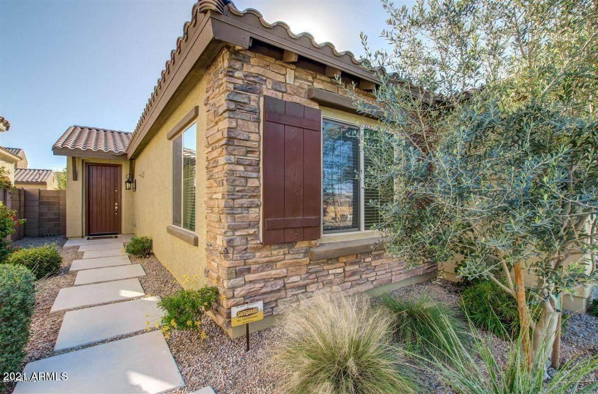3561 Arizona Place - Photo 1