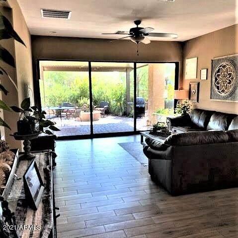 2133 N 88TH Street, Mesa, AZ 85207 (MLS #6294197) :: Hurtado Homes Group