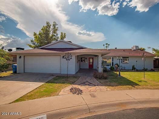 7810 N 32ND Avenue, Phoenix, AZ 85051 (MLS #6294243) :: Hurtado Homes Group