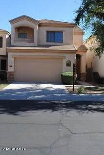 6511 N 14TH Place, Phoenix, AZ 85014 (MLS #6295343) :: Synergy Real Estate Partners