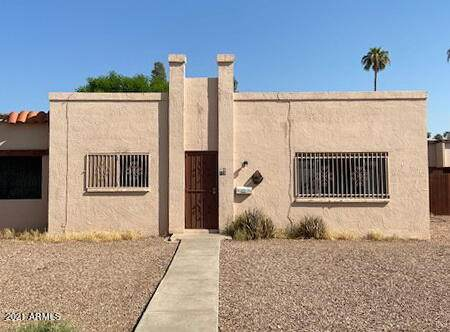 4625 W Thomas Road #103, Phoenix, AZ 85031 (MLS #6295384) :: Synergy Real Estate Partners