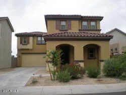 8512 N 64TH Lane, Glendale, AZ 85302 (MLS #6296798) :: The Copa Team | The Maricopa Real Estate Company