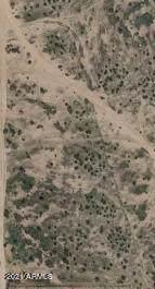 29xxx N 256th Lane, Wittmann, AZ 85361 (MLS #6297815) :: Executive Realty Advisors