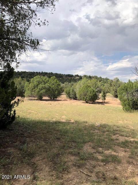 o Non Assigned, Seligman, AZ 86337 (MLS #6298214) :: My Home Group