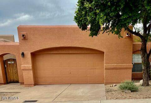 18818 N 44TH Place, Phoenix, AZ 85050 (MLS #6298600) :: Power Realty Group Model Home Center