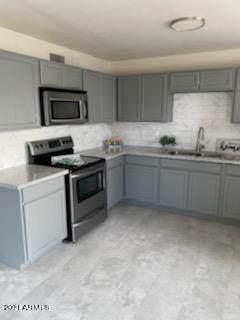 2820 N 48TH Lane, Phoenix, AZ 85035 (MLS #6298712) :: Executive Realty Advisors
