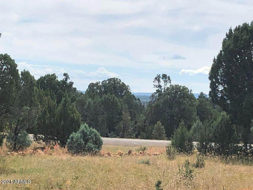 3432 Sierra Circle - Photo 1