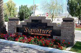 15095 N Thompson Peak Parkway #2118, Scottsdale, AZ 85260 (MLS #6298930) :: Walters Realty Group