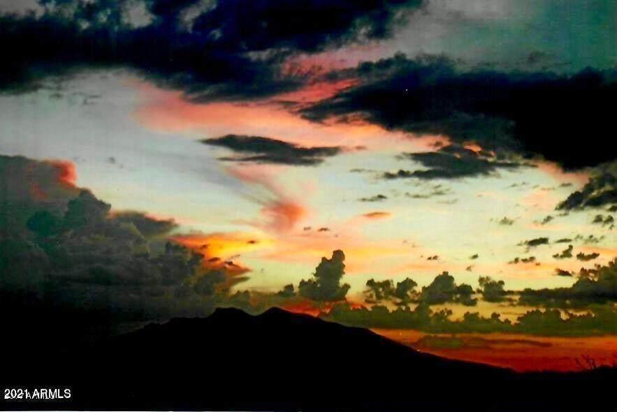 38457 Rising Sun - Photo 1