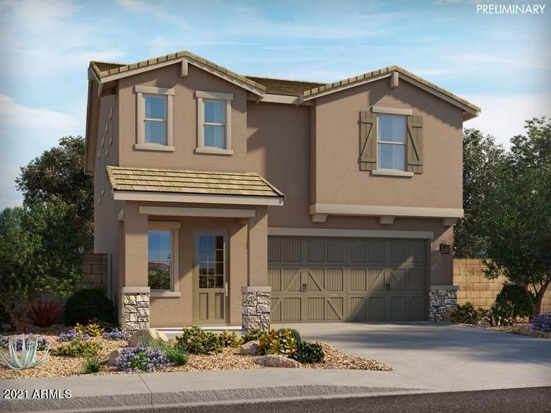 40546 Sunland Drive - Photo 1