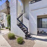 16739 E El Lago Boulevard #201, Fountain Hills, AZ 85268 (MLS #6301809) :: The Dobbins Team