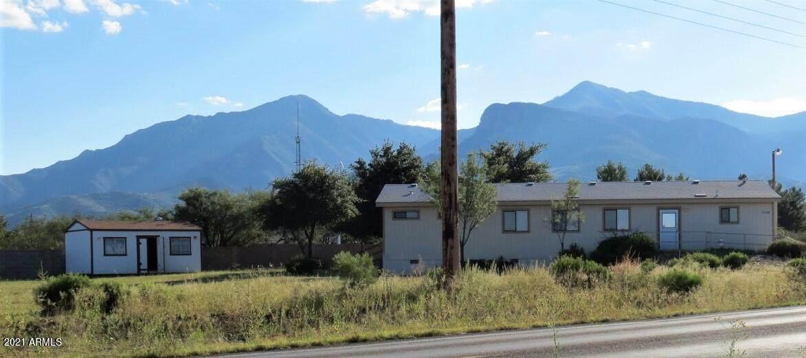 5621 Mesquite Tree Lane - Photo 1