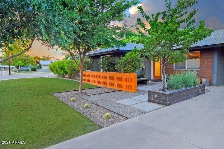 1126 Orange Drive - Photo 1