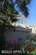 13634 Desert Flower Drive - Photo 2