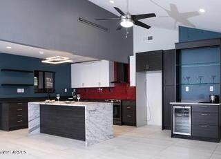 711 W Northern Avenue, Phoenix, AZ 85021 (MLS #6304098) :: neXGen Real Estate