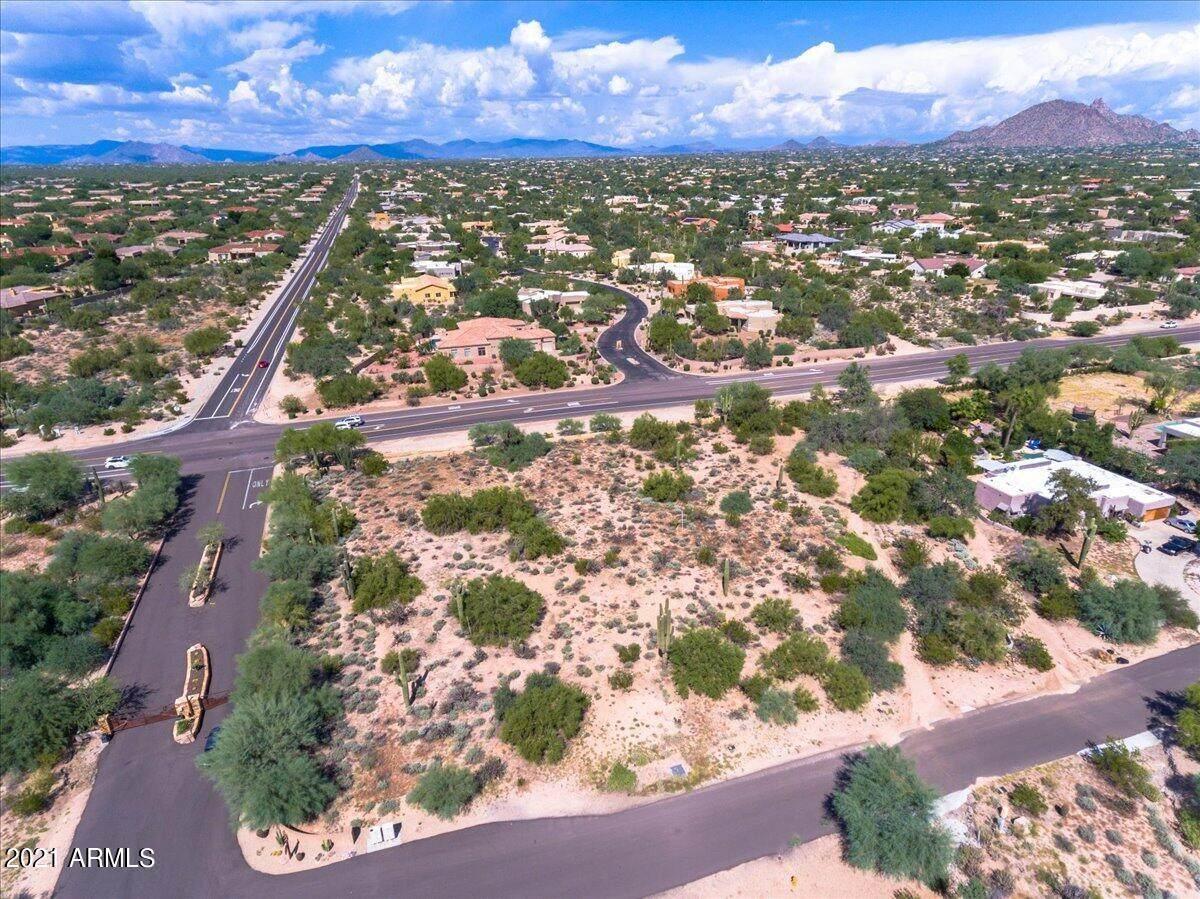 8002 Vista Bonita Drive - Photo 1