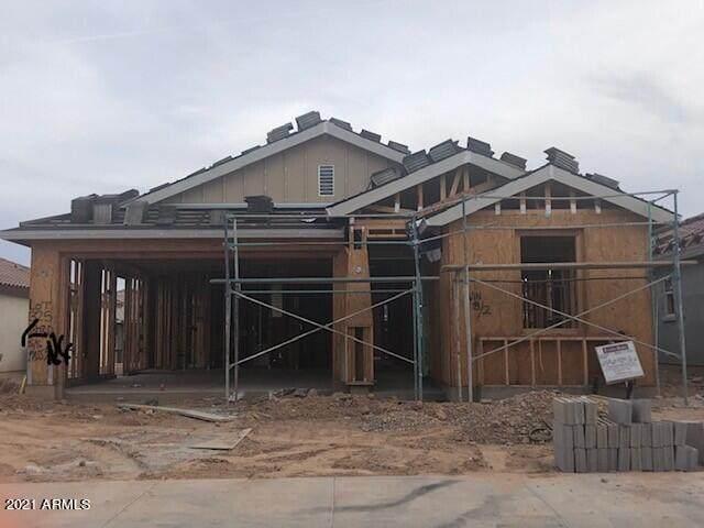 15059 W Portland Street, Goodyear, AZ 85338 (MLS #6304374) :: Elite Home Advisors