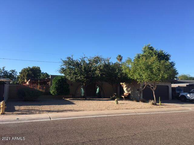 3822 E Poinsettia Drive, Phoenix, AZ 85028 (MLS #6304983) :: The Everest Team at eXp Realty