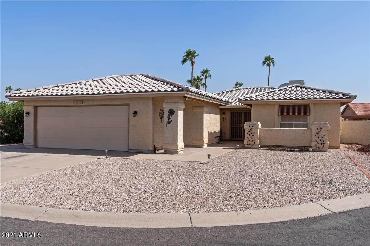 26603 Digswell Court - Photo 1