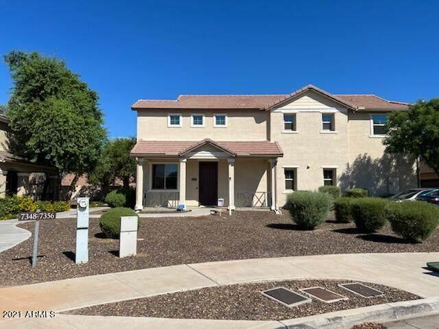 7348 W Windsor Avenue, Phoenix, AZ 85035 (MLS #6305876) :: Klaus Team Real Estate Solutions