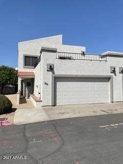 9204 N 47TH Lane, Glendale, AZ 85302 (MLS #6306108) :: Yost Realty Group at RE/MAX Casa Grande