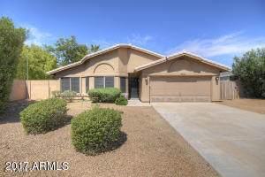 15402 N 46TH Street, Phoenix, AZ 85032 (MLS #6306218) :: Synergy Real Estate Partners