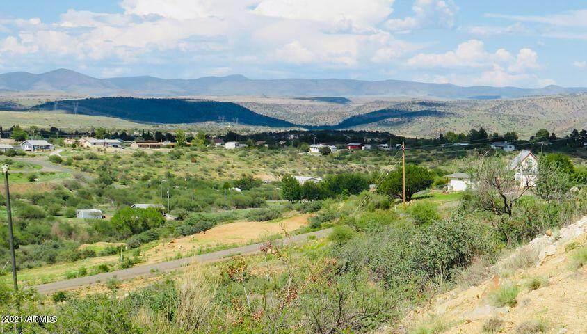 20430 Tonelea Trail - Photo 1