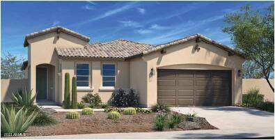 18830 W San Miguel Avenue, Litchfield Park, AZ 85340 (MLS #6307978) :: The Bole Group | eXp Realty