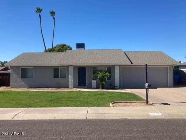 17640 N 35TH Place, Phoenix, AZ 85032 (#6308235) :: AZ Power Team