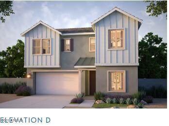 1726 E Stella Lane, Phoenix, AZ 85016 (MLS #6310056) :: Keller Williams Realty Phoenix