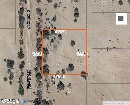 4515 N Valley Road, Eloy, AZ 85131 (MLS #6310171) :: Conway Real Estate