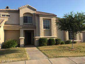 8902 W Caribbean Lane, Peoria, AZ 85381 (MLS #6310188) :: Dave Fernandez Team | HomeSmart