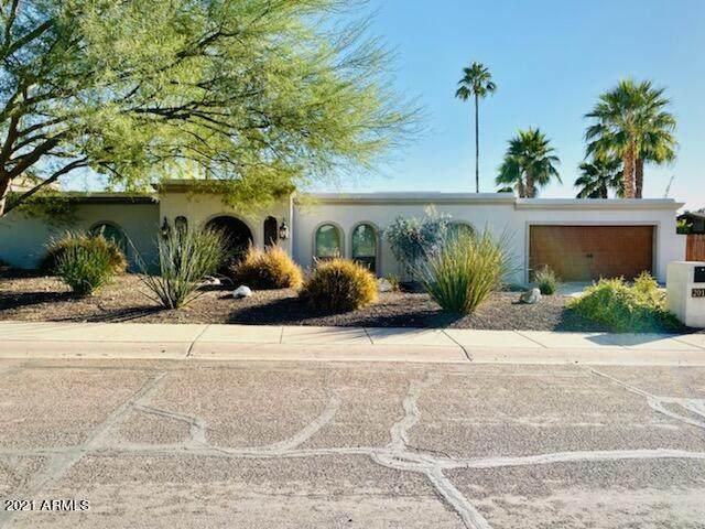 2015 E Gardenia Avenue, Phoenix, AZ 85020 (MLS #6310826) :: CANAM Realty Group