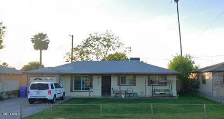 4702 N 47TH Avenue, Phoenix, AZ 85031 (MLS #6310831) :: Elite Home Advisors