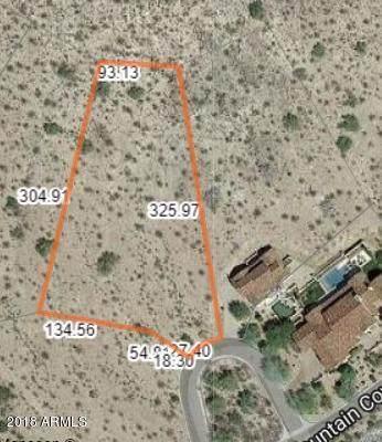21236 W Mountain Cove Place, Buckeye, AZ 85396 (MLS #6311557) :: D & R Realty LLC