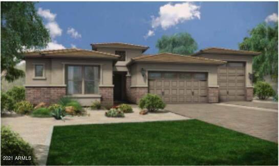 5825 N 107TH Lane, Glendale, AZ 85307 (MLS #6312601) :: West Desert Group | HomeSmart