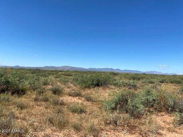 TBD Sunsites Ranches 422, Elfrida, AZ 85610 (MLS #6313051) :: Howe Realty