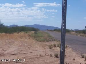 0 W Virgo Drive, Eloy, AZ 85131 (MLS #5258653) :: Brett Tanner Home Selling Team