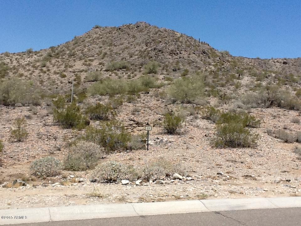 21382 Black Rock Drive - Photo 1