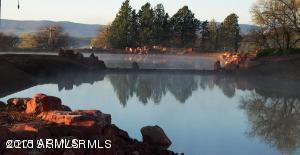 0 S Merritt Ranch Rd Road, Cornville, AZ 86325 (MLS #5377556) :: Yost Realty Group at RE/MAX Casa Grande