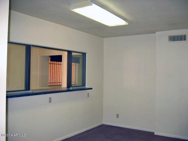 4443 Broadway Street, Claypool, AZ 85532 (MLS #5453598) :: My Home Group