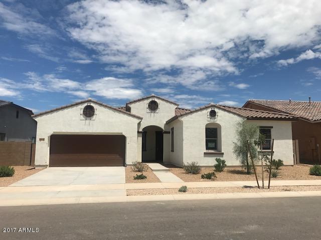 22914 E Desert Hills Drive, Queen Creek, AZ 85142 (MLS #5496017) :: Occasio Realty