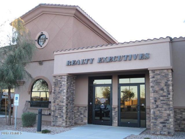 4365 E Pecos Road #130, Gilbert, AZ 85295 (MLS #5551477) :: The Daniel Montez Real Estate Group