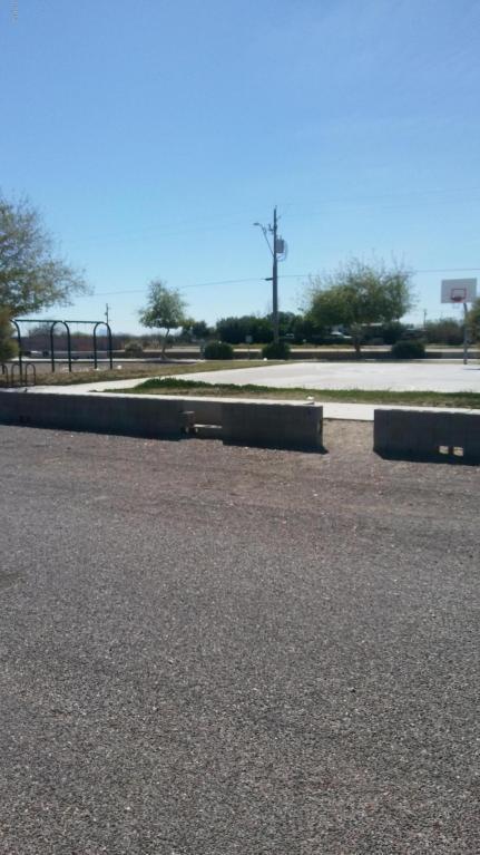 3265 W Trona Drive, Eloy, AZ 85131 (MLS #5606891) :: Yost Realty Group at RE/MAX Casa Grande