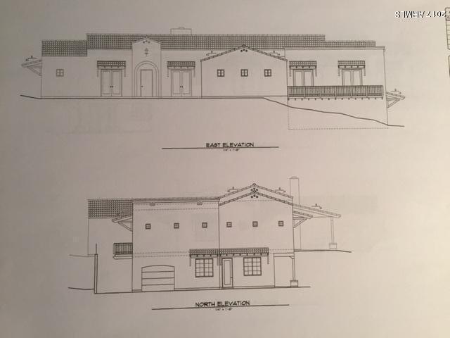 39307 N Silver Saddle Drive, Carefree, AZ 85377 (MLS #5609456) :: My Home Group